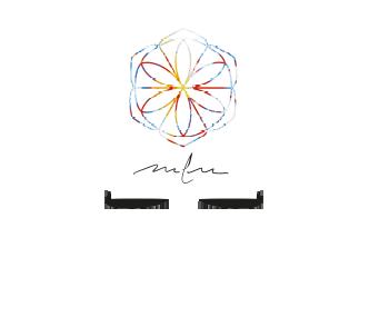 Kinesiologue Myriam Le Négaret, Reiki, Reflexes archaiques, Maurepas, Elancourt